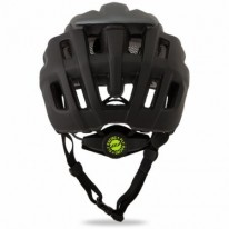 FLY FREESTONE HELMET
