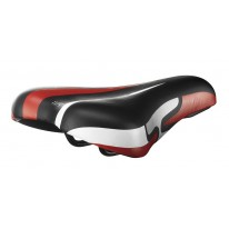 SELLE ROYAL JUNIOR SADDLE - UNISEX
