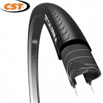 TYRE CST - 700C CORRERE 700 X 23C PERFORMANCE ROAD