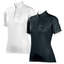SPORTFUL WOMEN'S ESSENTIAL JERSEY