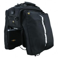 TOPEAK EXP MTX TRUNK BAG