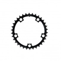 SRAM ROAD 10-SPD CHAINRINGS