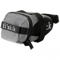FIZIK SADDLE PAK WITH STRAP