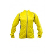 HALCYON WOMEN'S TORRENT WATERPROOF JACKET