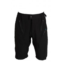 HALCYON MTB WOMEN'S PROJECTILE SHORTS