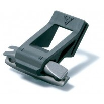 TOPEAK WEDGE PACK FIXER FOR RACING SDLE