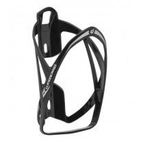 BLACKBURN SLICK BOTTLE CAGES