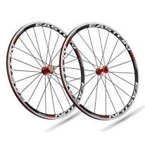 EASTON ROAD RIMS