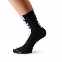 ASSOS SUMMERSOCKS MILLE REGULAR