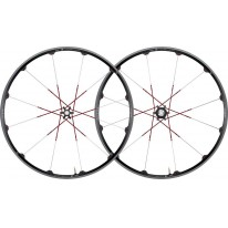 CRANK BROTHERS COBALT 3 WHEEL-SET