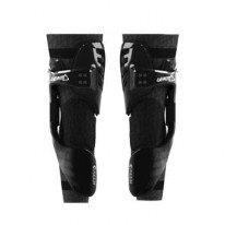LEATT KNEE BRACE C-FRAME - CARBON
