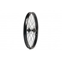 SALTPLUS SUMMIT FRONT WHEEL