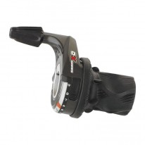 SRAM X0 9-SPEED GRIPSHIFT COVERS