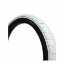 CULT DEHART SLICK 2.40 TYRE - WHITE TOP