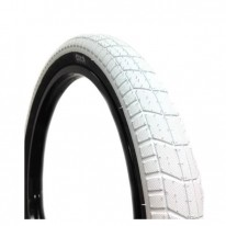 CULT DEHART TYRES - WHITE TOP