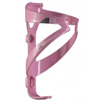 BONTRAGER RL BOTTLE CAGES - ALL COLOURS