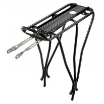 TOPEAK DISC MOUNT BABYSEAT II RACK