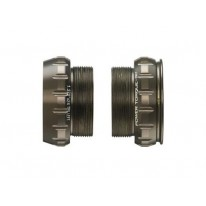 CAMPAGNOLO POWER TORQUE BOTTOM BRACKET CUPS & PART