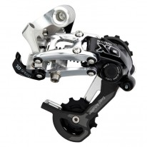 SRAM TYPE 2 X0 10 SPEED REAR DERAILLEUR