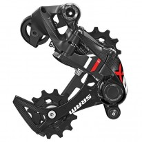 SRAM X01 DH 7-SPEED X-HORIZON™ REAR DERAILLEUR