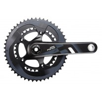 SRAM FORCE 22 11-SPEED CHAINRINGS