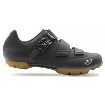 GIRO PRIVATEER R MOUNTAIN SHOES