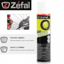 ZEFAL Z BIKE DEGREASER - 300ML