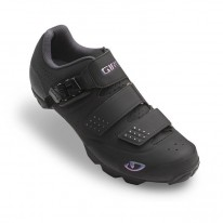 GIRO MANTA MOUNTAIN SHOE- WOMEN'S