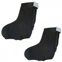 BOOTIES - CYCLE SHOE COVERS - SHOWERS PASS