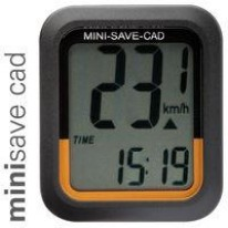 O-SY COMP MINI SAVE CAD