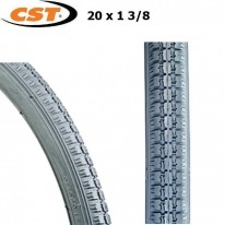CST 20X1 3/8 C62 - WHEELCHAIR 2 COLOURS