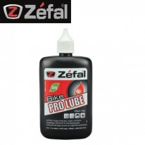 ZEFAL PRO BIKE LUBE - 125ML