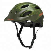 PROTEC CYPHON HELMETS CRAZY LOW PRICE!