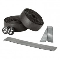 BONTRAGER SUPERTACK BAR TAPE
