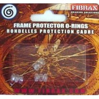 FRAME PROTECTION