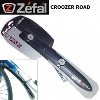 MUDGUARD SET - ZEFAL 700C ROAD