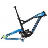 GT FORCE X CARBON FRAME