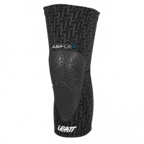 LEATT 3DF AIRFLEX - KNEE GUARD