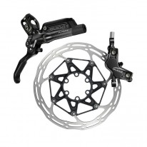 SRAM GUIDE ULTIMATE HYDRAULIC DISC BRAKES