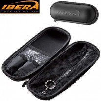 BAG - CAPSULE CASE UTILITY HOLDER - IBERA