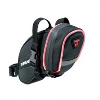 TOPEAK IGLOW AREOWEDGE SEATBAG