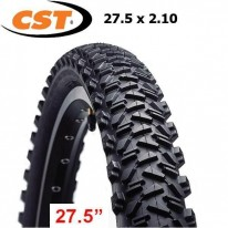 CST - 27.5 X 2.10 - TRACTION TYRE