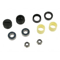 CRANK BROTHERS REBUILD KITS FOR EGGBEATER AND CAND