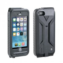 TOPEAK IPHONE 5/5S RIDE CASE POWERPACK WITH MOUNT