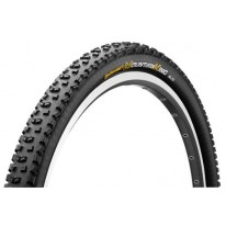 CONTINENTAL MOUNTAIN KING II TYRES