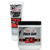 FINISHLINE FIBER GRIP PASTE