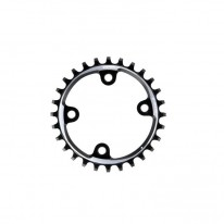 SRAM 1X CHAINRINGS & SPIDERS