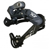 SRAM X7 9-SPEED REAR DERAILLEUR