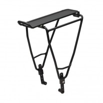 BLACKBURN LOCAL DELUXE BIKE RACK