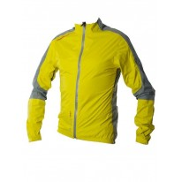 BRAVEIT MENS NIMBUS JACKET XS ONLY